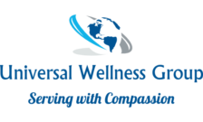 Universal Wellness Group
